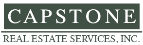 Capstone Real Estate Services